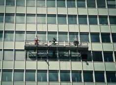 facade-1359708_640